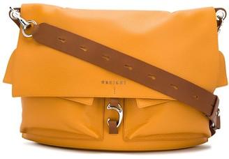 Orciani Scout Micron shoulder bag