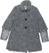 Herno Coats - Item 41749727