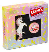Carmex Skinny Dip Unicorn Gift Set - Limited Edition