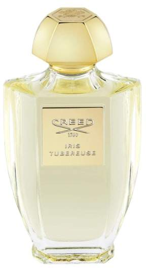 Creed Iris Tubereuse Fragrance