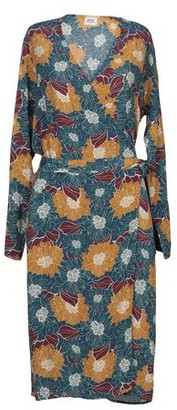 Hartford Knee-length dress