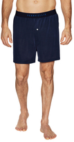 Perry Ellis Hanging Luxe Boxer