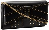 Z Spoke Zac Posen Shirley ZS1315 Clutch