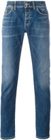 Dondup slim-fit jeans - men - Cotton/Spandex/Elastane - 31