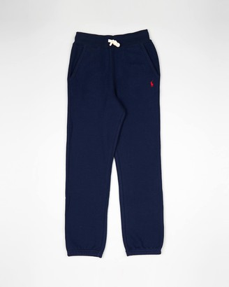 Polo Ralph Lauren Classic PO Sweatpants - Teens