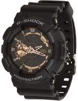 G-Shock X-Large Combi GA110 Digital Watches