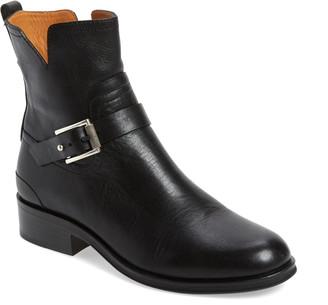 Rag & Bone Abel Moto Boot
