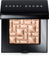 Bobbi Brown Highlighting Powder - The Bobbi Glow Collection