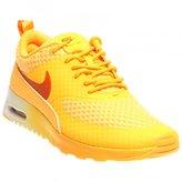 Nike Women's Air Max Thea Prm Running Shoe 8 Women US