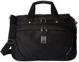Travelpro Crew 11 - Deluxe Tote Luggage