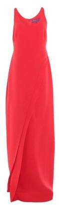Ralph Lauren Collection Long dress