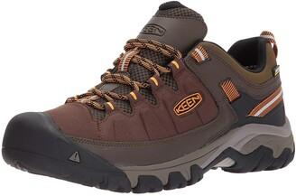 Keen Men's Targhee EXP WP Hiking Shoes