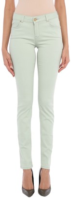Supertrash Denim pants