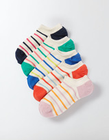 Boden 5 Pack Sneaker Liners