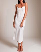 Grazia'Lliani T413 Seta Sophia Gown