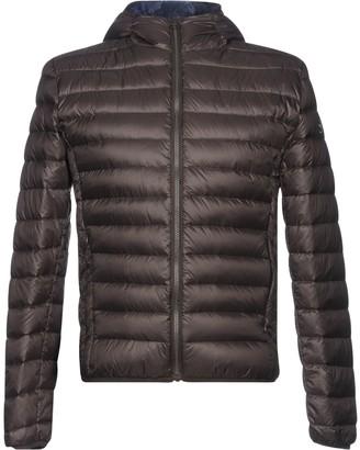 Schott Down jackets