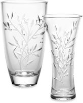 Reed & Barton Shimmer Vase
