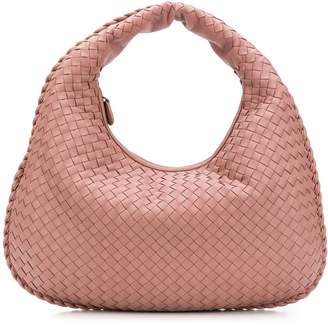 Bottega Veneta medium Veneta bag