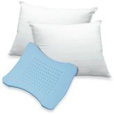 Therapedic Therapedic™ Memory Loft Classic Pillow