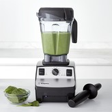 Vita-Mix Vitamix Certified Reconditioned 5300 Blender