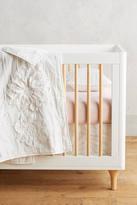 Anthropologie Georgina Toddler Quilt & Playmat