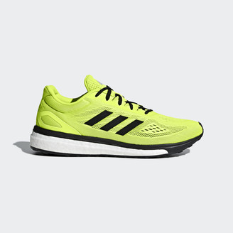 adidas Response Limited Shoes