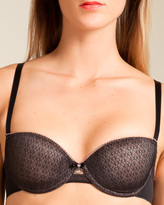 Chantelle C Graphique T-Shirt Bra