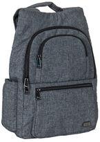 Lug Hatchback Mini Backpack