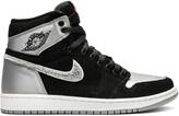 Jordan Air 1 Retro sneakers