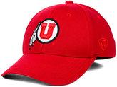 Top of the World Utah Utes Memory Fit PC Cap