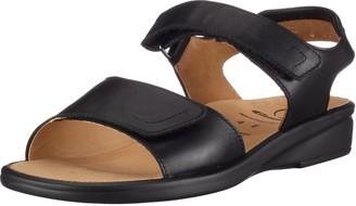 Ganter Sonnica Weite E Women's Sandals