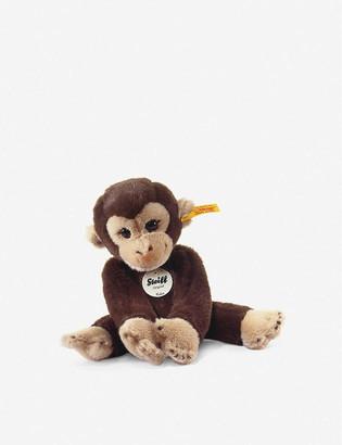 Steiff Koko Monkey Little Friend soft toy 25cm