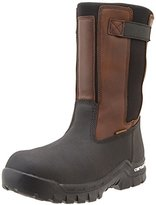 Carhartt Men's Rugged Flex Mud Wellington Work Boot