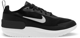 Nike Amixa Women's Sneakers