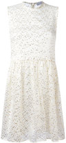Carven Baby Doll dress
