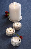 Design Ideas Carbaugh Candleholders