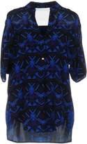 Versace Blouses - Item 38632606