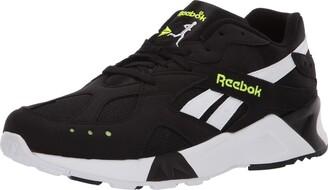 Reebok Unisex Adult's AZTREK Sneaker