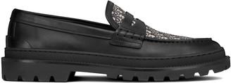 Christian Dior Explorere Loafer