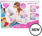 Disney Princess Princess Mosaic Value Set