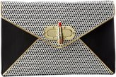 Betsey Johnson BJ22305 Clutch