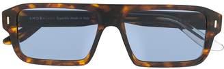 S'nob Snob Cooper sunglasses