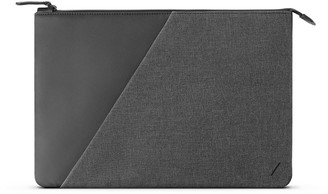 "Native Union STOW MacBook 13"" sleeve Grey"