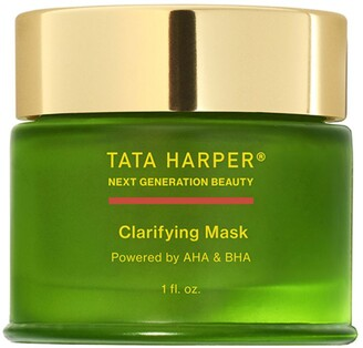 Tata Harper Clarifying Mask (30ml)