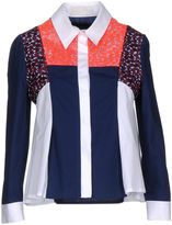 Peter Pilotto Shirts