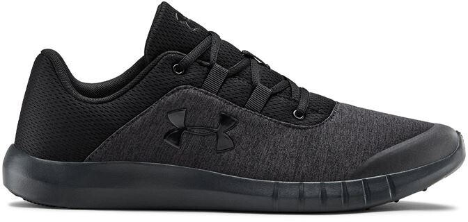 Shetland Crítico Préstamo de dinero  Under Armour Trainers For Men | Save up to 50% off | ShopStyle UK