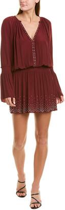 Ramy Brook Izzie Dress