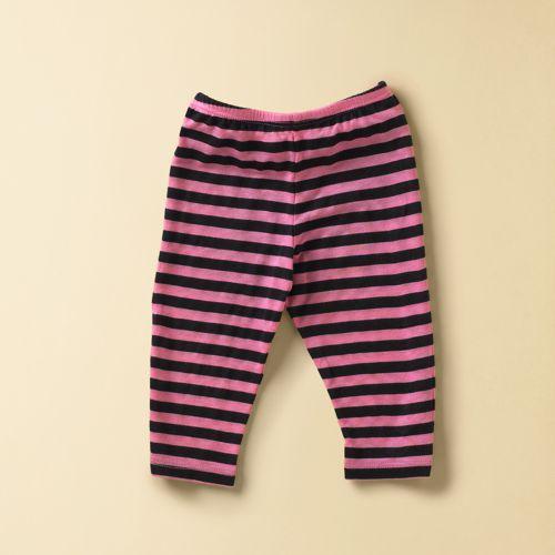Splendid Littles Toddler's Striped Leggings