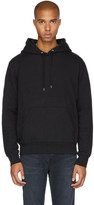 BLK DNM Black 91 Sweatshirt
