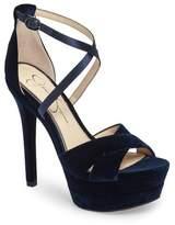 Jessica Simpson Women's Roxelle Sandal